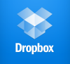 Addons Storage moved to Dropbox