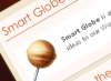 Smart Globe - Your site everywhere